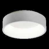 Rábalux Adeline LED kerek mennyezeti lámpa - 45,5 cm