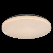 Rábalux Rob LED kerek mennyezeti lámpa - 38 cm - 2100lm - 3000K