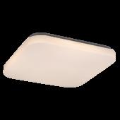 Rábalux Rob LED szögletes mennyezeti lámpa - 32 cm - 2100lm - 3000K
