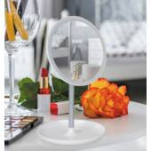 Rábalux Misty LED sminklámpa és tükör
