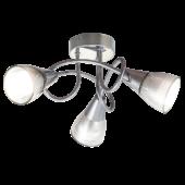Rábalux Theo mennyezeti lámpa