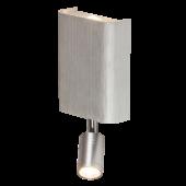 Rábalux Benett LED fali olvasólámpa