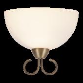 Rábalux Aurelia fali lámpa