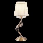Rábalux Claudia asztali lámpa