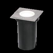 Rábalux Tacoma kültéri besüllyeszthető lámpa