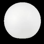 Rábalux Jena kültéri LED lámpa