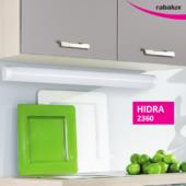 Rábalux Hidra LED konyhai pultmegvilágító lámpa