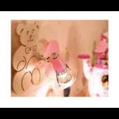 Nowodvorski Honey gyermek fali lámpa