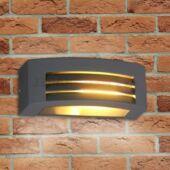 Nowodvorski Orinoko kültéri fali lámpa