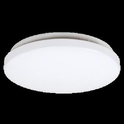 Rábalux Rob LED kerek mennyezeti lámpa - IP20 - 29 cm