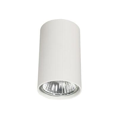 Nowodvorski Eye mennyezeti lámpa – fehér