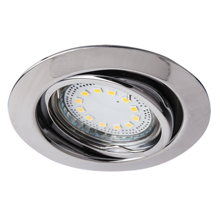 Rábalux Lite LED beépíthető 3-as lámpa szett