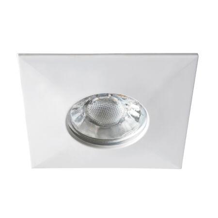 Rábalux Randy LED beépíthető 3-as lámpa szett - fehér