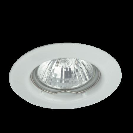 Rábalux Spot relight beépíthető lámpa