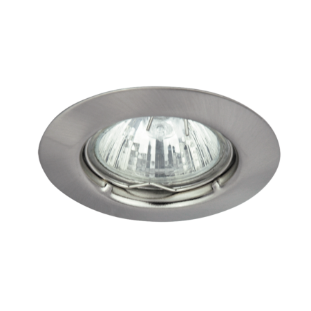 Rábalux Spot relight fix beépíthető lámpa