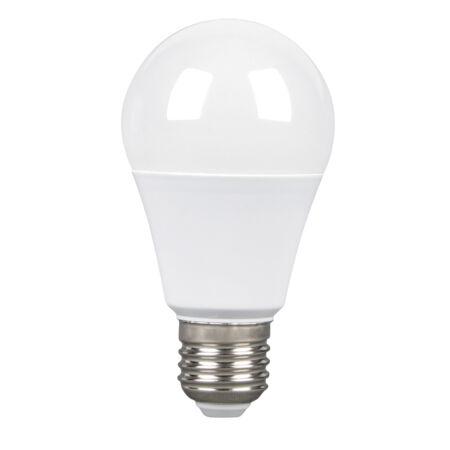 Rábalux LED fényforrás E27 - 15W - 4000K - 1350lm