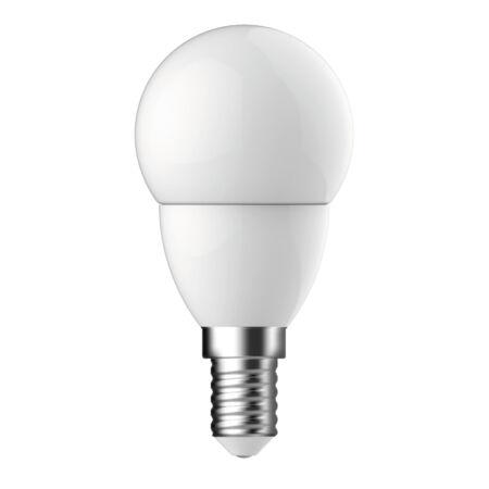 Rábalux LED fényforrás 6W