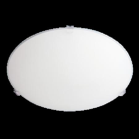 Rábalux Simple mennyezeti lámpa