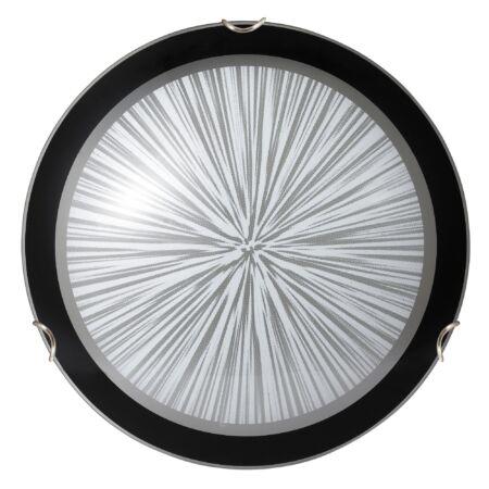 Rábalux Sphere mennyezeti lámpa - 30 cm