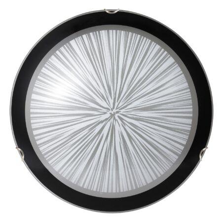 Rábalux Sphere mennyezeti lámpa - 40 cm