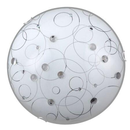 Rábalux Jolly mennyezeti lámpa - 40 cm