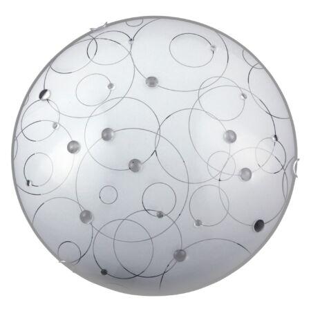 Rábalux Jolly mennyezeti lámpa - 50 cm