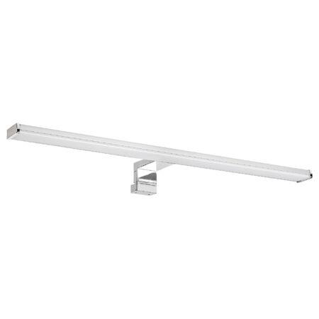 Rábalux Levon LED fürdőszobai fali lámpa - 60 cm - 12W - 840lm - 4000K