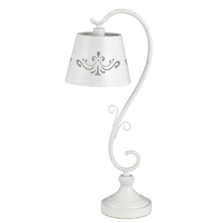 Rábalux Anna asztali lámpa