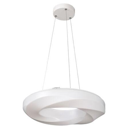 Rábalux Gisele LED függeszték