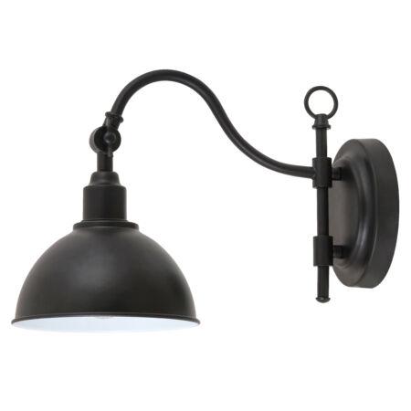 Rábalux Marc fali lámpa