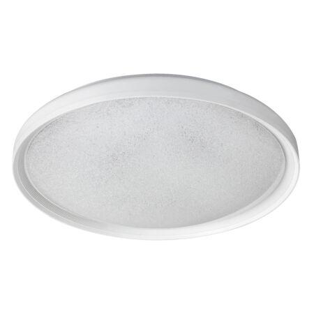 Rábalux Esme LED mennyezeti lámpa távirányítóval, kapcsolóval - 51 cm