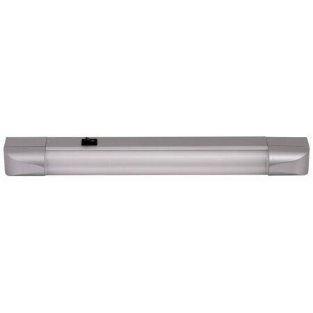 Rábalux Band light konyhai pultmegvilágító lámpa - ezüst