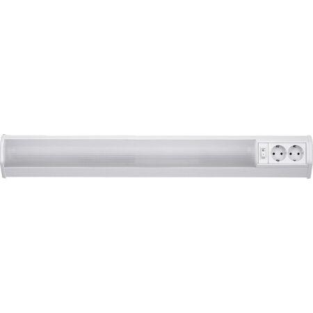 Rábalux Bath konyhai pultmegvilágító lámpa