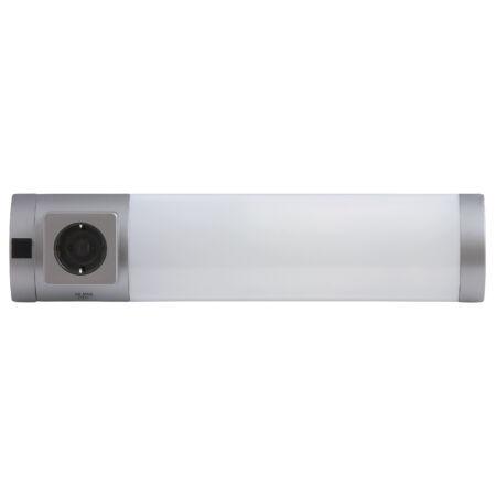 Rábalux Soft konyhai pultmegvilágító lámpa