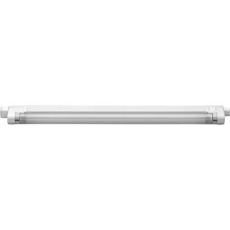 Rábalux Slim konyhai pultmegvilágító lámpa