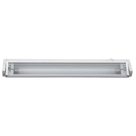 Rábalux Easy light konyhai pultmegvilágító lámpa - 34,7 cm széles - fehér