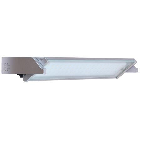 Rábalux Easy LED konyhai pultmegvilágító lámpa - 34,7 cm széles