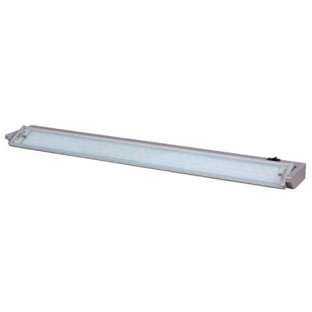 Rábalux Easy LED konyhai pultmegvilágító lámpa - 58 cm széles
