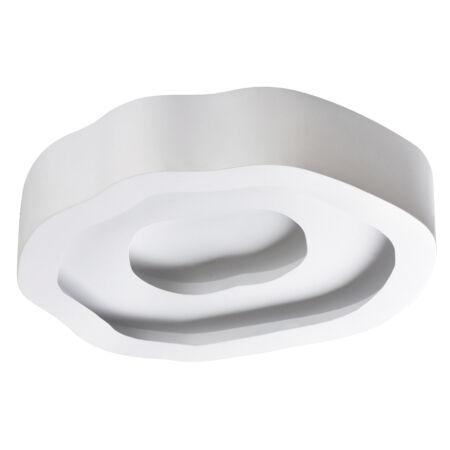 Rábalux Orla LED mennyezeti beépíthető lámpa