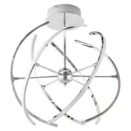 Rábalux Alyson LED függeszték 48W