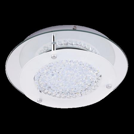 Rábalux Marion LED kerek mennyezeti lámpa - 28 cm