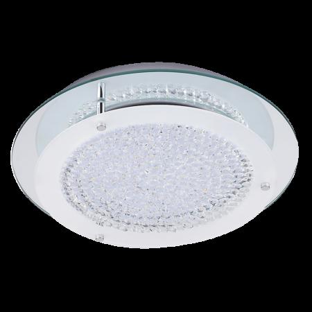 Rábalux Marion LED kerek mennyezeti lámpa - 36 cm