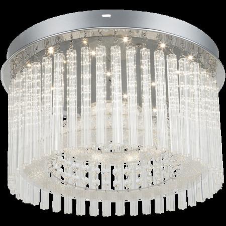Rábalux Danielle LED mennyezeti lámpa