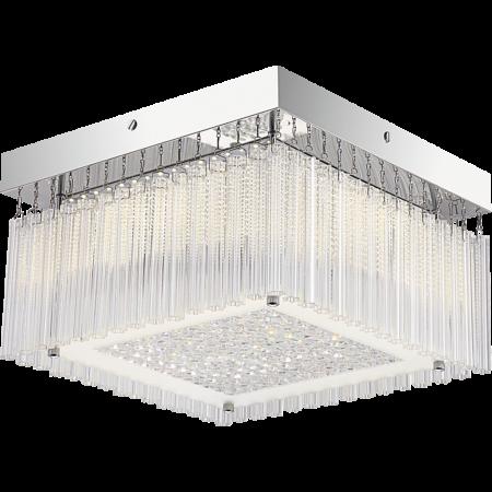 Rábalux Marcella LED mennyezeti lámpa