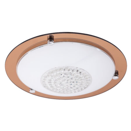 Rábalux Patricia mennyezeti lámpa - 31,5 cm