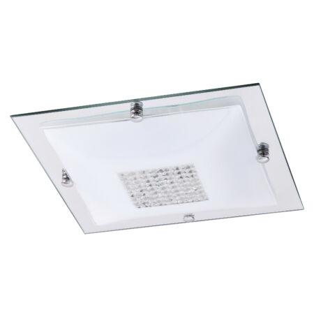 Rábalux Deborah mennyezeti lámpa - 31,5 cm