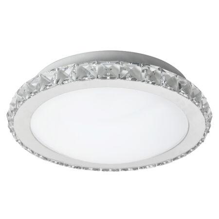 Rábalux Michelle LED kerek mennyezeti lámpa - 31 cm