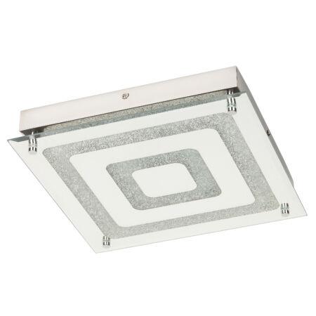 Rábalux Dagmar LED mennyezeti lámpa