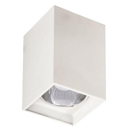 Rábalux Maddox mennyezeti lámpa - matt fehér