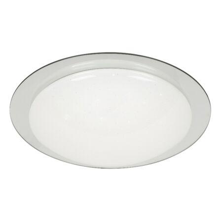 Rábalux Minneapolis LED kerek mennyezeti lámpa - 38 cm